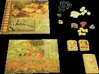 Stenen Tijdperk: Talisman