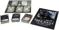 Dark Souls - Forgotten Paths expansion-2