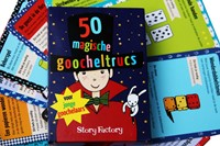 50 Magische Goocheltrucs-2