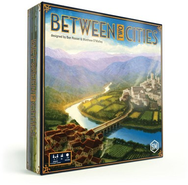 Between Two Cities-1