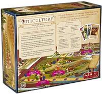 Viticulture Essential Edition-2