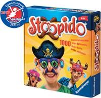 Stoopido-1