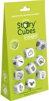 Rory's Story Cubes - Hangtab Voyages