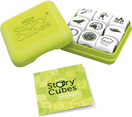 Rory's Story Cubes - Hangtab Voyages-2