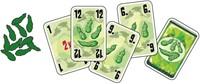 Five Cucumbers-2