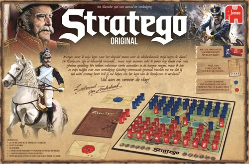 Stratego Original-3