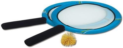 Stuiter Tennis