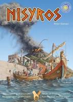Nisyros-1