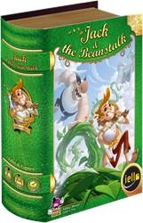 Tales & Games - Jack & the Beanstalk