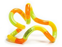 Tangle Junior - Classic-2