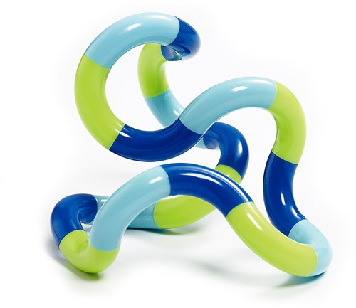 Tangle Junior - Classic-1