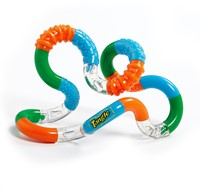 Tangle Junior - Textured-1