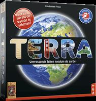 Terra-1