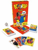 FC Kip Pestspel-2