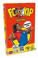 FC Kip Pestspel-1