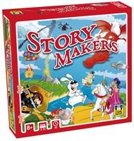 Story Maker-1