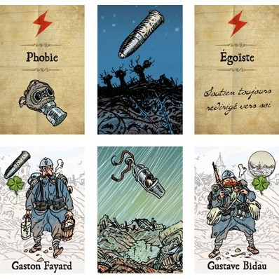 The Grizzled-2