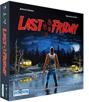 The Last Friday-1