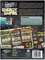 The Manhattan Project - Energy Empire-2