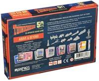 Thunderbirds - Above & Beyond-2