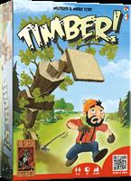 Timber!-1