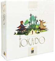 Tokaido Collector