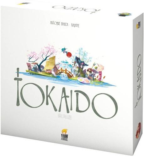Tokaido-1