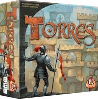 Torres-1
