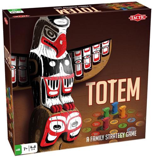 Totem-1