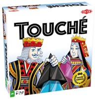 Touché-1