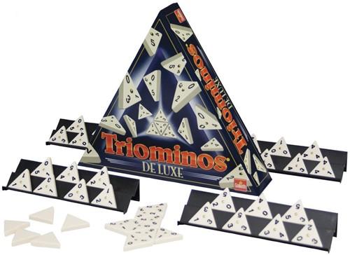 Triominos Deluxe-2