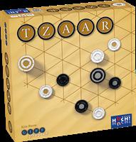 TZAAR-1