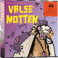 Valse Motten-1