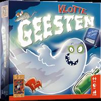 Vlotte Geesten-1