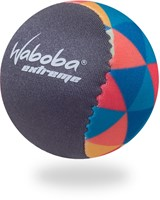 Waboba - Extreme Ball-2