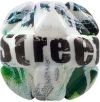 Waboba - Street Ball-2