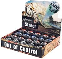Waboba - Street Ball-1