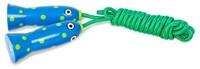 Springtouw - Blauwe Vis-1