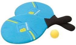 Beach Bal Tennis Set