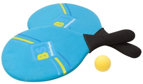 Beach Bal Tennis Set-1