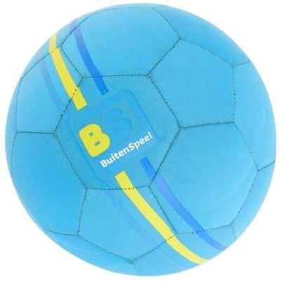 BS Voetbal-1