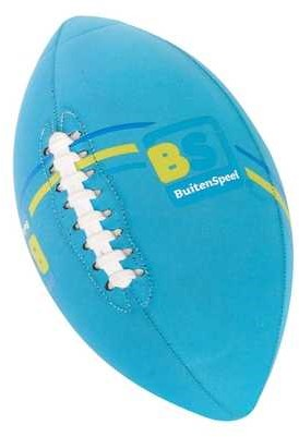 BS Rugby Bal-1