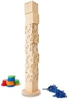 Toren van Balans-1