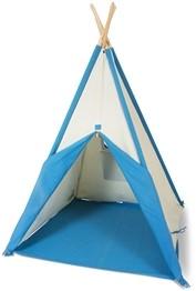 Tipi Tent-2