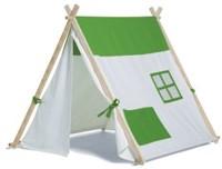 Triangel Tent-1