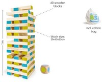 Grote Toren (Jenga)-3