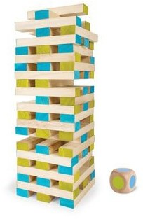 Grote Toren (Jenga)-1