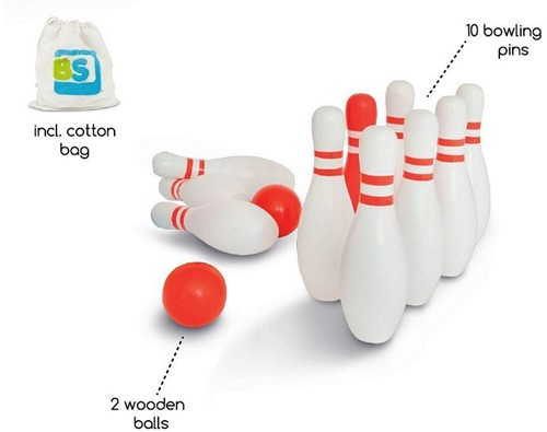 Rood & Wit Bowling-3