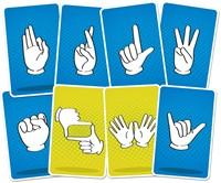 Hands - Reactiespel-2