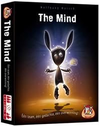 The Mind - Kaartspel